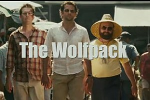 Hangover 2 Teaser Trailer Released (FT. IMAGE)