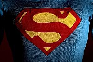 Superman Renounces His U.S. Citizenship