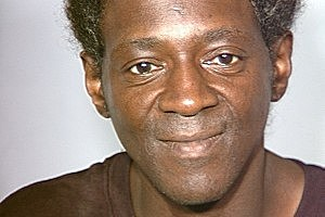Flavor Flav Arrested on Misdemeanor Warrants