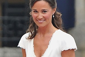 Pippa Middleton Gets $5 Million Offer to Film Porn Scene