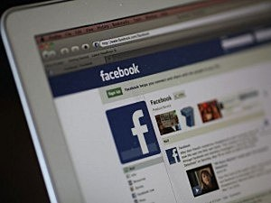 Dallas City Workers Get Counseling for Using Facebook Too Much On the Job
