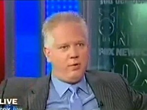 Glenn Beck Relocates to Texas