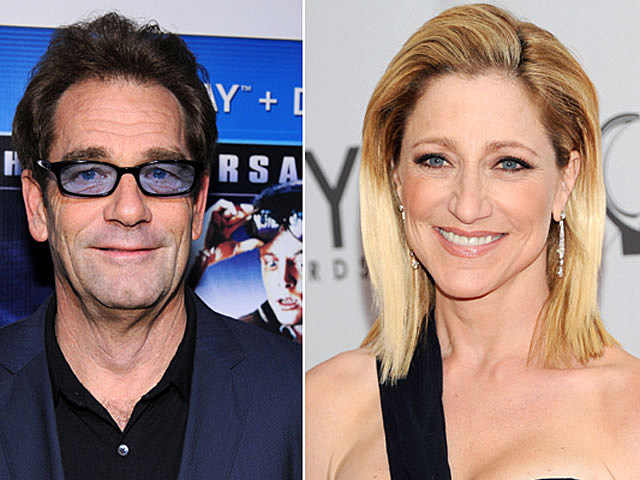 Celebrity Birthdays for July 5 – Huey Lewis, Edie Falco and More