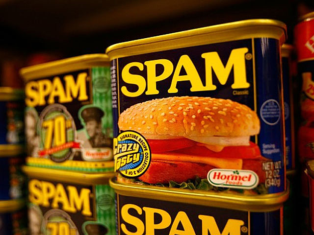 This Day in History for July 5 – Hormel Introduces SPAM and More