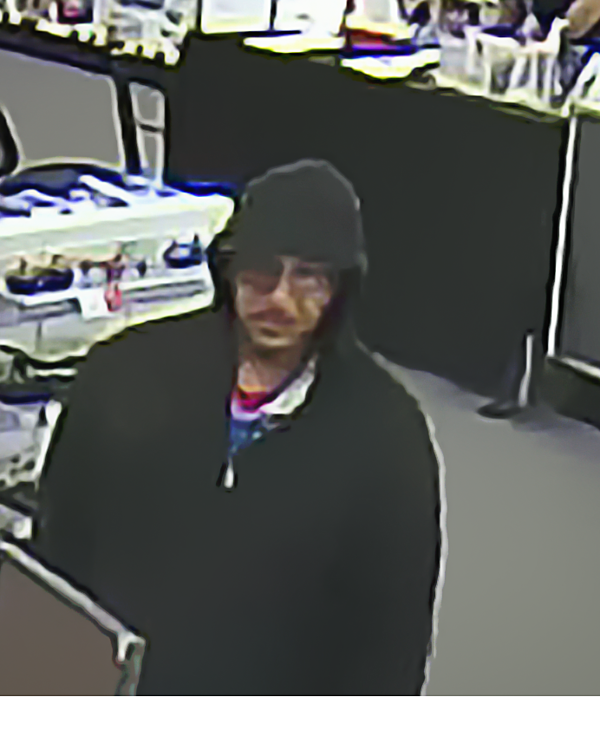 Victoria Crime Stoppers Crime Of The Week