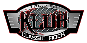 Classic Rock KLUB 106.9
